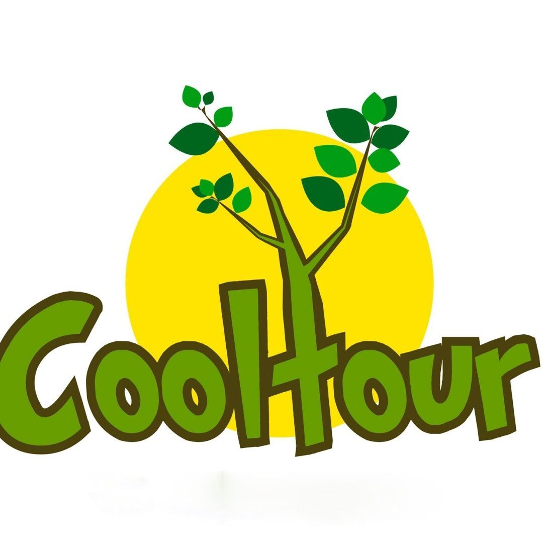 Cooltour Costa Rica